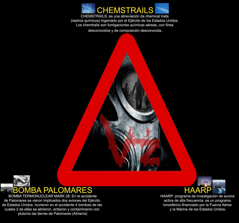 triangulo_muerte