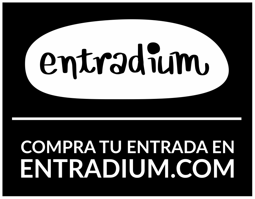 entradium_negro_vertical